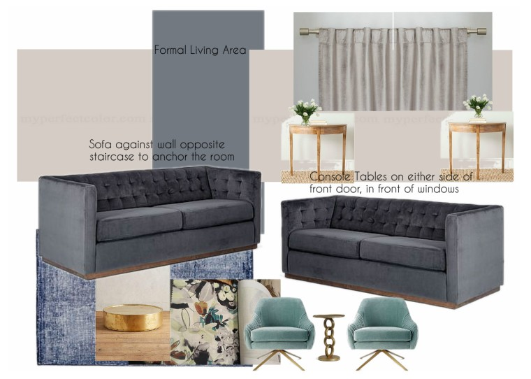 ob-formal-living-room-2
